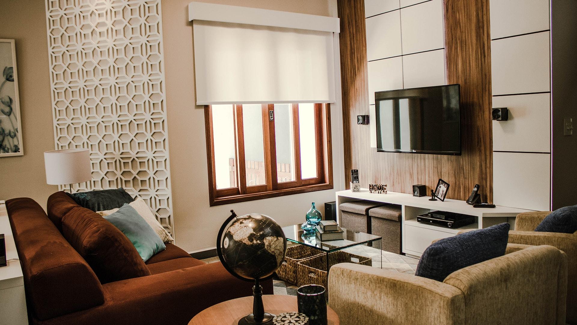 Residencial - 42m² - Vila Verde - Itapevi - SP